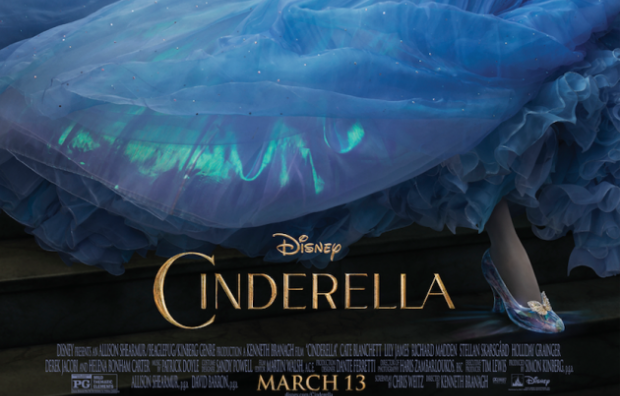 Cinderella Indonesia Movie Cinderella Free Movie