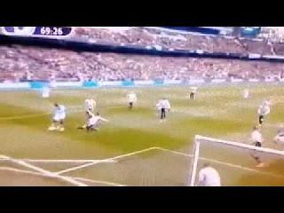 Video Hasil Manchester City vs Newcastle United