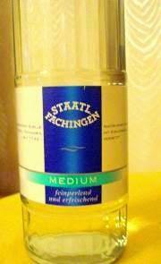 Lithiumgehalt Mineralwasser