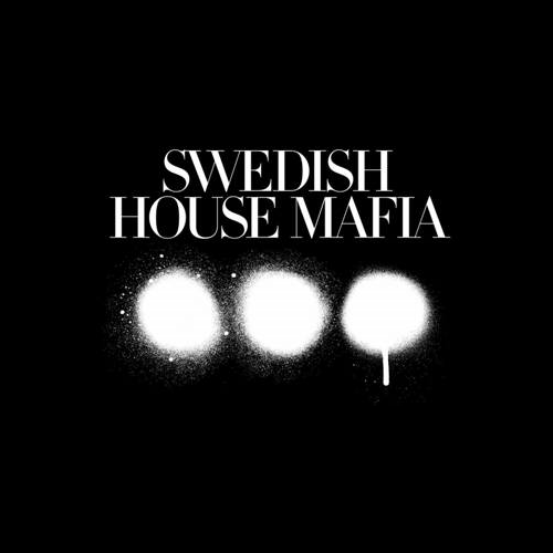 Swedish House Mafia - Save The World (Video)