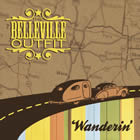 The Belleville Outfit: Wanderin'