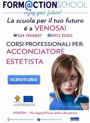 La scuola per il tuo futuro