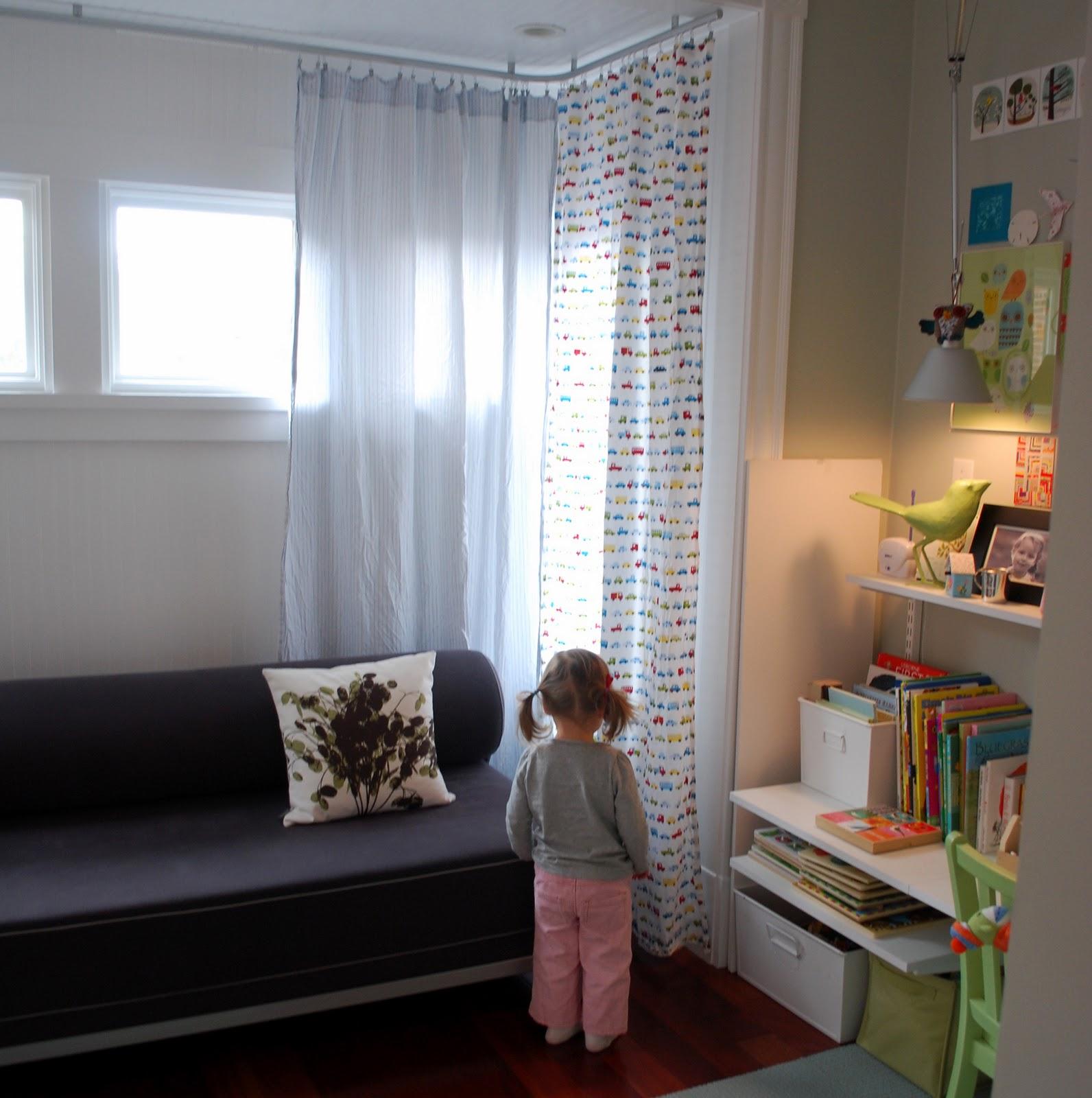 Ikea curtains kvartal - Daily Archives November 6 2011