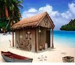 Magic island escape15 -soluce dans escapes Magic%2Bisland%2Bescape15%2Bwalkthrough-Esklavos