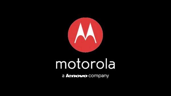 motorola lenovo. lenovo, yang membeli motorola mobility dari google pada tahun 2014, adalah pemersatu dua bisnis ponsel di bawah nama lenovo dan berencana menggunakan