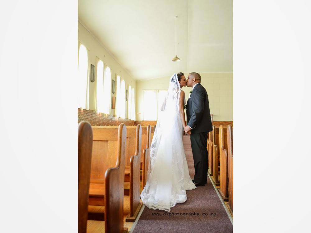 DK Photography Slideshow-212 Lawrencia & Warren's Wedding in Forest 44, Stellenbosch  Cape Town Wedding photographer