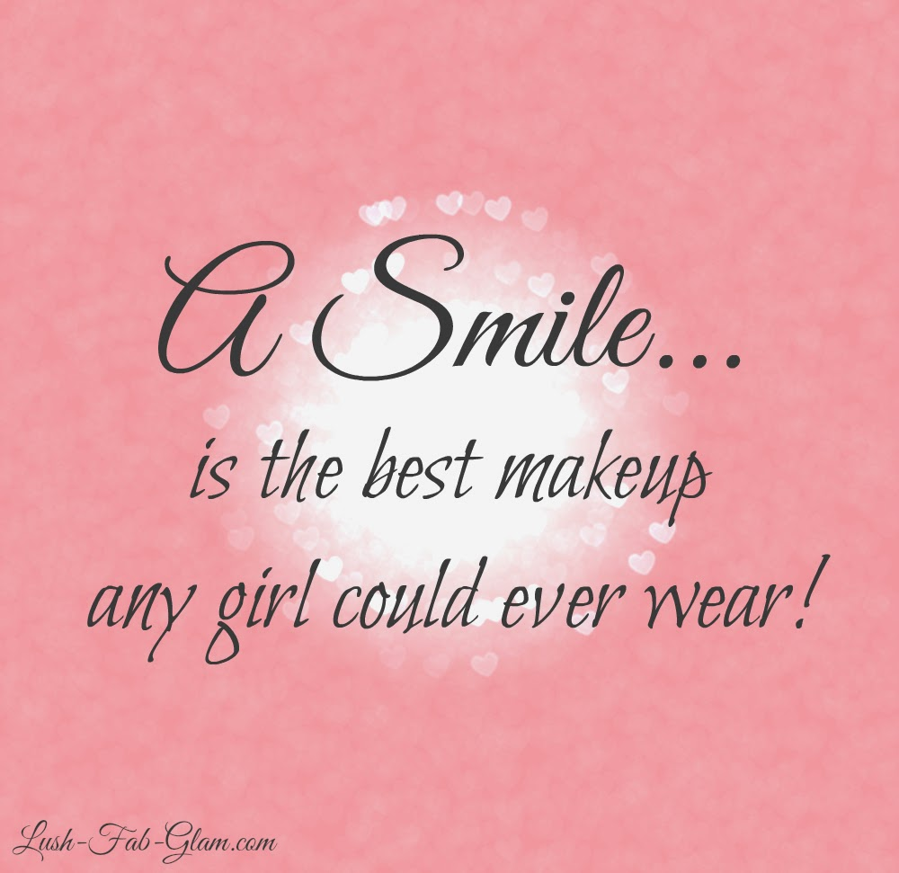 Girls With Too Much Makeup Quotes. QuotesGram