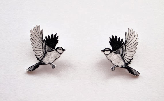 https://www.etsy.com/listing/178580014/flying-love-birds-double-collar-brooches?ref=shop_home_active_1