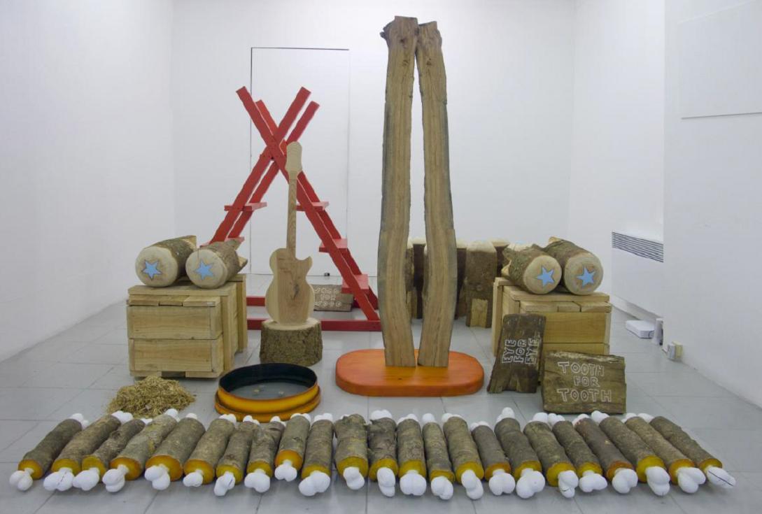 Umam l art contemporain c est cette ann e marseille et sur la c te - Frac marseille adresse ...