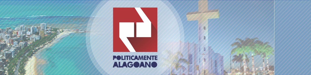 Politicamente Alagoano