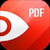 Voeg PDF-bestanden samen met PDF24 Creator