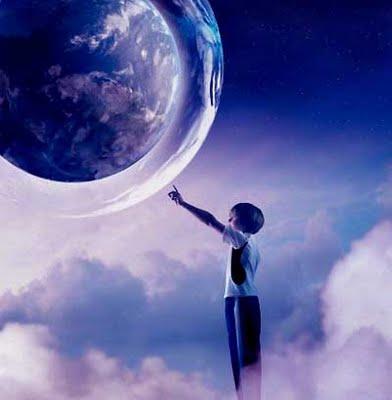 Cómo un Niño de 9 Años Explica el Significado de la Existencia y el Universo