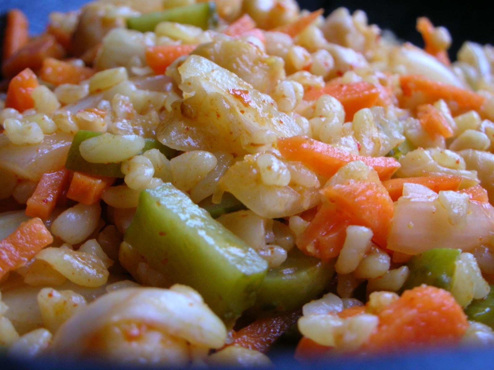 bulgur salad chicken pecan bulgur burgers recipes dishmaps bulgur ...