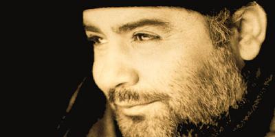 Ahmet Kaya Karanlıkta Şarkı Sözü