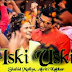 ISKI USKI LYRICS - 2 STATES Movie Song