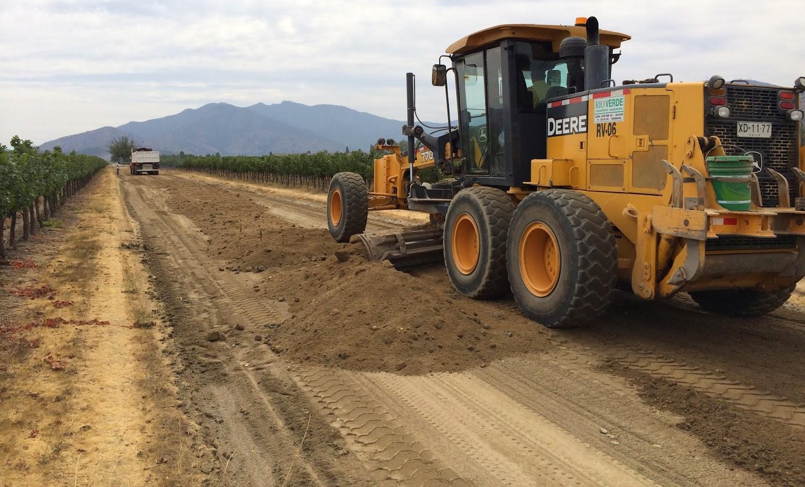 http://estradamassera2.blogspot.com/p/obras-civiles.html