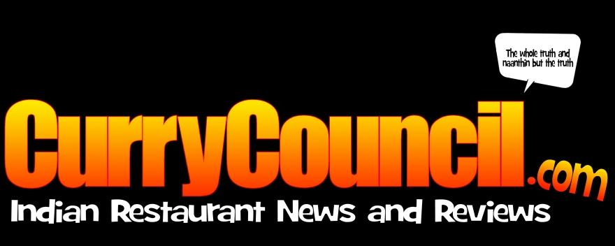 currycouncil.com