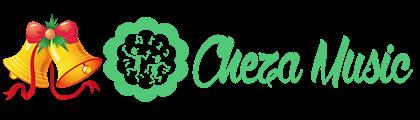 Cheza Music - Download Mp3 Audio, Mp4 Videos & Instrumental.