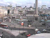 WebCam Londres