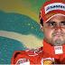 Αποχωρεί ο Φελίπε Μάσα από τη Ferrari κι επιστρέφει ο Κίμι Ραϊκόνεν