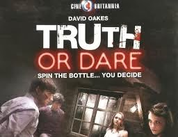 Review Permainan TOD (Truth or Dare)