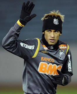 Neymar ha dicho