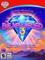 bejeweled-3