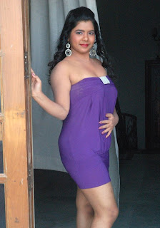 Vidhya-Tamil--Actress-Hot-Pics-6