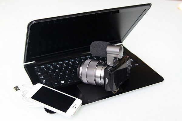 شرح برنامج Avidemux لتقليل حجم الفيديو بنفس المدة والدقة