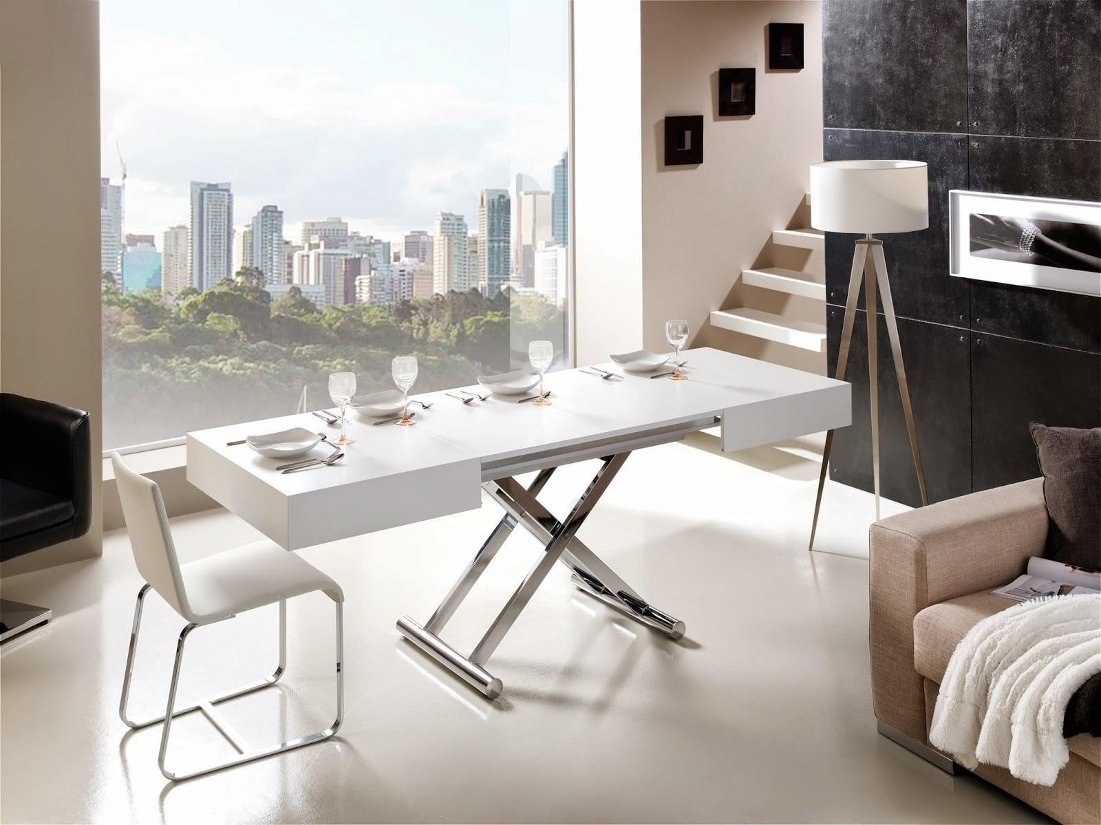 muebles diseo madrid muebles modernos de salon salones diseo madrid