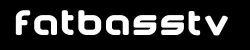 Fatbass Music