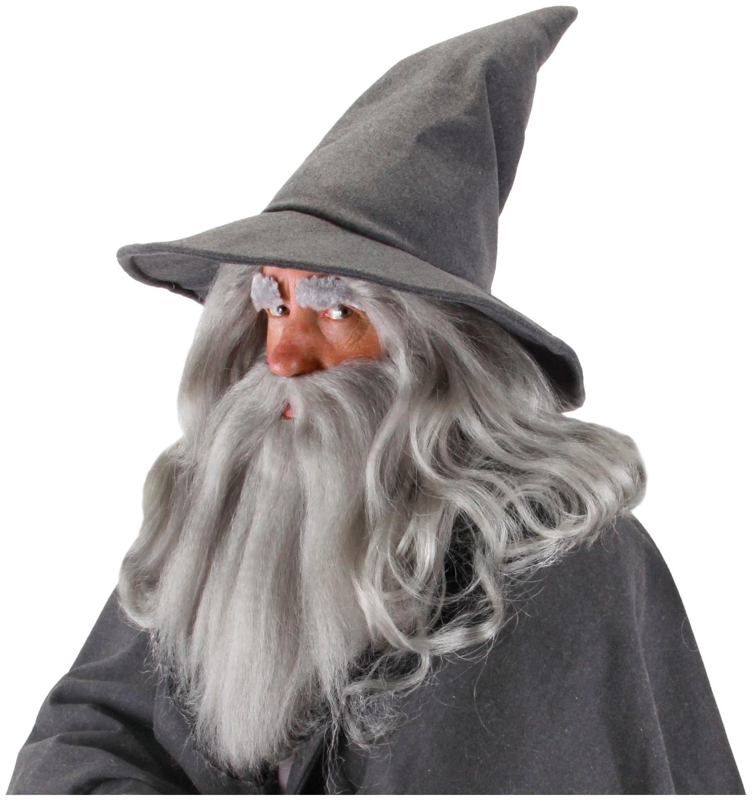 Lord Of The Rings - Halloween Costumes and Costume