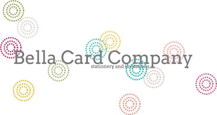 Bella Card Company