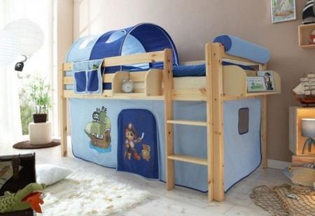 Nueva tienda de caballeros y princesasblog de moda infantil ropa de beb y puericultura blog - Caballeros y princesas literas ...