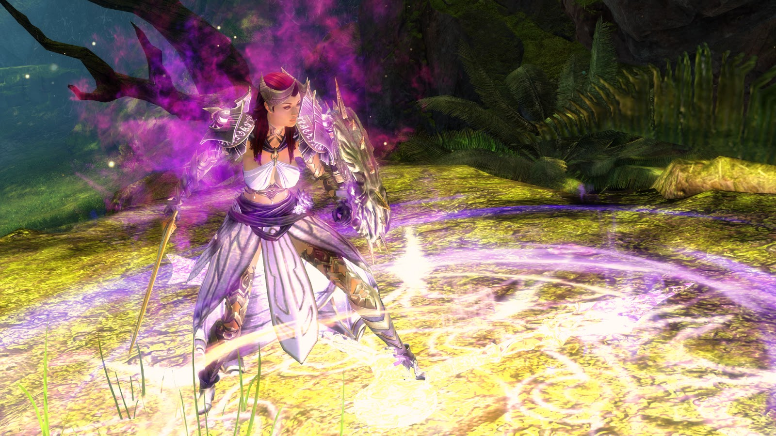 Guild wars 2 data october 2015 guild wars 2 guide chronomancer tutorial from a long time mesmer only player includes continuum splitshift tricks by l4in malvernweather Choice Image