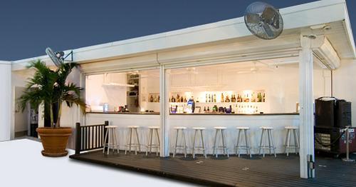 NightClub Bar Sky 60 Sixty em Orlando