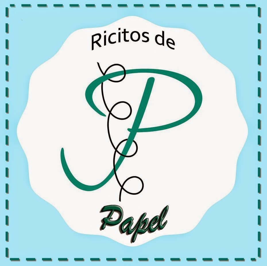 Ricitos de Papel