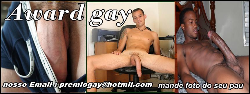 $$$$$ Awardgay.blogspot.com::::::  dotados, pênis enormes $$$$