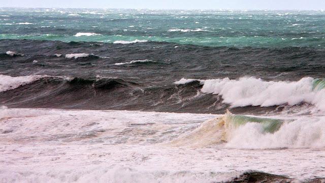 tormenta sopela playa 05