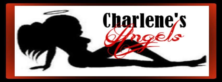 Charlenes Angels.