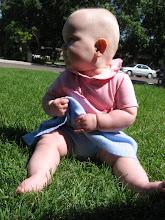 Ryanna 6 months