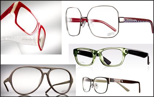 Quem disse que grau enfeia ou não esta na moda  Esta totalmente por fora,  essas novelas que sempre fazem alguém feio, tem que por um óculos de grau. f8a5751d01
