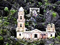 Gereja San Juan
