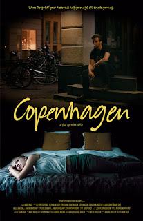Copenhagen – Legendado