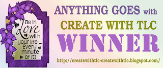 Doing Life Create with TLC Winner