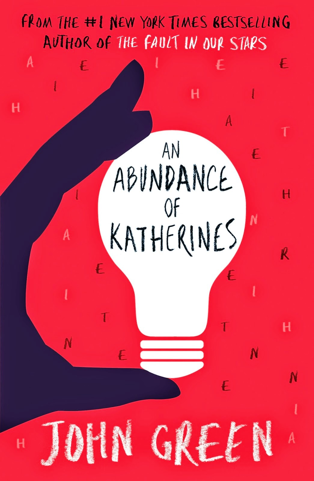http://planet-der-buecher.blogspot.de/2014/04/kurzrezension-abundance-of-katherines.html