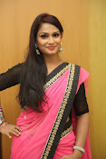 Sonali sizzling photos in saree-thumbnail-15
