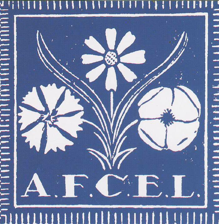 Le RÉPERTOIRE des EX-LIBRIS FRANÇAIS                    est en ligne sur le site www.afcel.fr