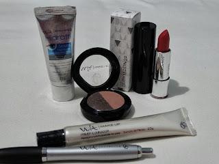 Beauty Fair 2013 - Vult Cosmética