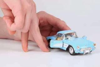 Вскрытие любого авто